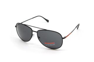 Солнцезащитные очки PS 55US DG05S0 61 - linza.com.ua