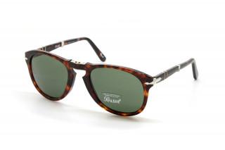 Солнцезащитные очки PO 0714 24/31 54 - linza.com.ua