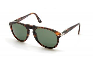 Солнцезащитные очки PERSOL 0649 108/58 54 - linza.com.ua