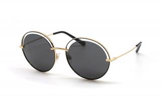 Солнцезащитные очки DG 2262 133487 58 - linza.com.ua