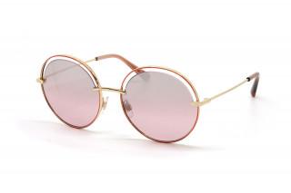 Солнцезащитные очки DG 2262 13467E 58 - linza.com.ua