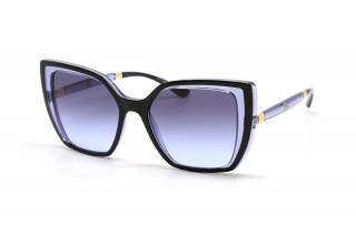 Солнцезащитные очки DG 6138 32744Q 55 - linza.com.ua