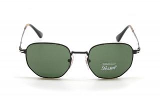 Солнцезащитные очки PO 2446S 107831 52 - linza.com.ua