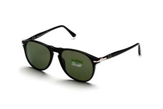 Солнцезащитные очки PO 6649S 95/58 55 - linza.com.ua