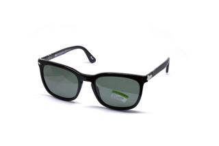 Солнцезащитные очки PO 3193S 95/58 55 - linza.com.ua