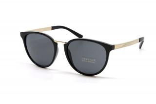 Солнцезащитные очки VE 4366 GB1/87 54 - linza.com.ua