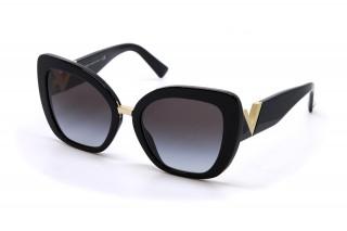 Солнцезащитные очки VA 4057 50018G 54 - linza.com.ua