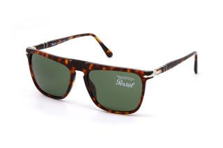 Солнцезащитные очки PO 3225S 24/31 56 - linza.com.ua