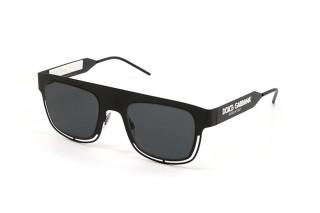 Солнцезащитные очки DG 2232 110687 49 - linza.com.ua