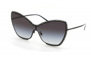 Солнцезащитные очки DG 2240 01/8G 43 - linza.com.ua
