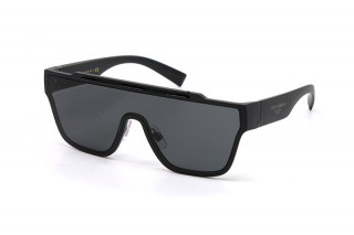 Солнцезащитные очки DG 6125 252587 35 - linza.com.ua