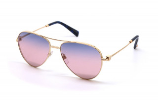 Солнцезащитные очки VA 2034 3004E6 57 - linza.com.ua