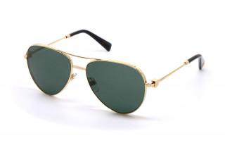Солнцезащитные очки VA 2034 300271 57 - linza.com.ua