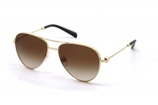 Солнцезащитные очки VA 2034 300313 57 - linza.com.ua