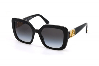 Солнцезащитные очки VA 4065 50018G 53 - linza.com.ua