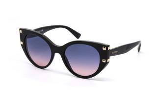 Солнцезащитные очки VA 4068 5001I6 53 - linza.com.ua