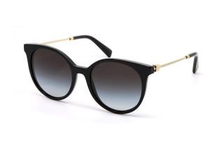 Солнцезащитные очки VA 4069 50018G 53 - linza.com.ua