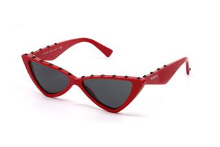 Солнцезащитные очки VA 4064 511087 55 - linza.com.ua