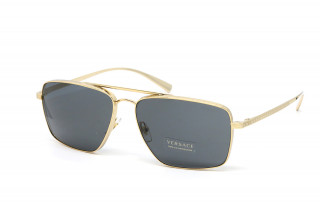 Солнцезащитные очки VE 2216 100287 61 - linza.com.ua