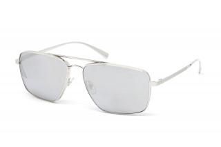 Солнцезащитные очки VE 2216 10006G 61 - linza.com.ua