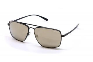 Солнцезащитные очки VE 2216 12615A 61 - linza.com.ua