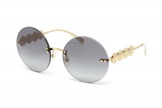 Солнцезащитные очки VE 2214 100211 59 - linza.com.ua