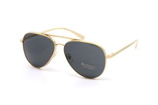 Солнцезащитные очки VE 2217 100287 59 - linza.com.ua