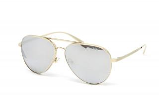 Солнцезащитные очки VE 2217 12526G 59 - linza.com.ua