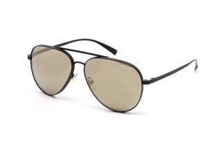 Солнцезащитные очки VE 2217 12615A 59 - linza.com.ua