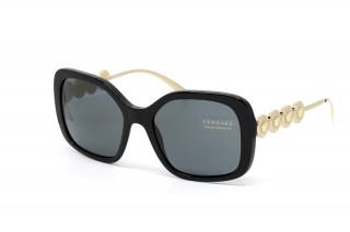 Солнцезащитные очки VE 4375 GB1/87 53 - linza.com.ua