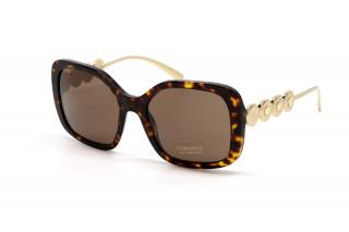 Солнцезащитные очки VE 4375 108/73 53 - linza.com.ua