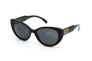 Солнцезащитные очки VE 4378 GB1/87 54 - linza.com.ua