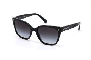 Солнцезащитные очки VA 4070 50018G 55 - linza.com.ua
