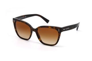 Солнцезащитные очки VA 4070 500213 55 - linza.com.ua