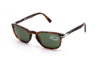 Солнцезащитные очки PO 3234S 24/31 54 - linza.com.ua