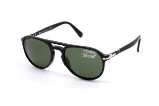 Солнцезащитные очки PO 3235S 95/31 55 - linza.com.ua
