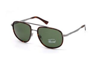 Солнцезащитные очки PO 2465S 513/31 57 - linza.com.ua