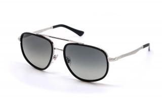 Солнцезащитные очки PO 2465S 518/71 57 - linza.com.ua