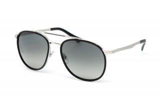 Солнцезащитные очки PO 2466S 518/71 56 - linza.com.ua
