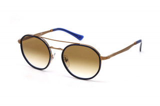 Солнцезащитные очки PO 2456S 109551 53 - linza.com.ua