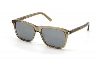 Солнцезащитные очки SAINT LAURENT SL 339-005 57 - linza.com.ua