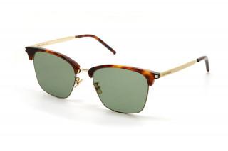 Солнцезащитные очки SAINT LAURENT SL 340-003 55 - linza.com.ua