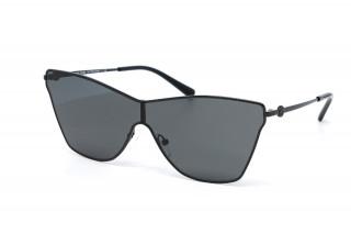 Солнцезащитные очки MK 1063 120387 44 - linza.com.ua