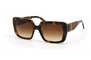 Солнцезащитные очки VE 4384B 944/74 54 - linza.com.ua