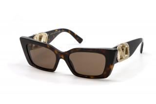 Солнцезащитные очки VA 4074 500273 54 - linza.com.ua