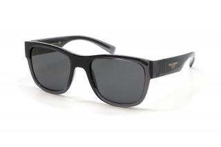 Солнцезащитные очки DG 6132 325787 54 - linza.com.ua