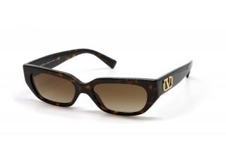 Солнцезащитные очки VA 4080 500213 53 - linza.com.ua
