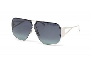 Солнцезащитные очки BOTTEGA VENETA BV1065S-001 67 - linza.com.ua