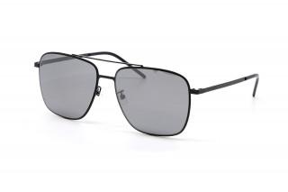 Солнцезащитные очки SAINT LAURENT SL 376 SLIM-002 59 - linza.com.ua