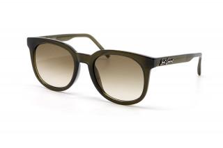 Солнцезащитные очки SAINT LAURENT SL 405-004 54 - linza.com.ua